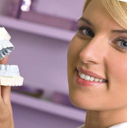 Hemsida – Highcliffe dental care